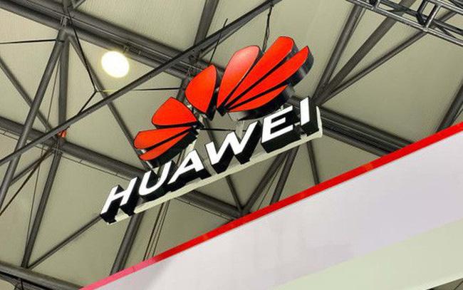 Huawei rút bớt đơn kiện Chính phủ Mỹ sau khi được trả thiết bị