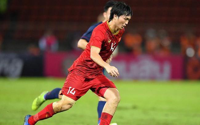 """Đông Nam Á """"đại náo"""" vòng loại World Cup, Việt Nam có thể tạo nên kỳ tích?"""