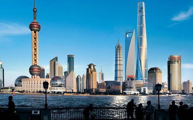 Trung Quốc công bố giảm thuế với 16 loại mặt hàng của Mỹ - ảnh 1