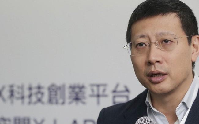 Nhà đầu tư mạo hiểm giỏi nhất thế giới: Tốt nghiệp Yale, bỏ việc ngân hàng, biến startup công nghệ vô danh thành đế chế như JD.com, Alibaba, Meituan và Didi-chuxing