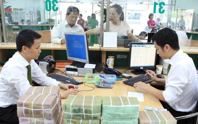Ngân hàng Nhà nước hạ lãi suất điều hành: Chính sách tiền tệ có được nới lỏng? - ảnh 1