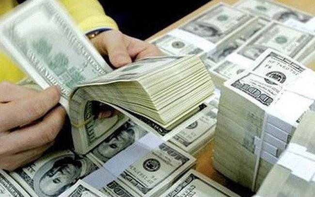 Việt Nam mới giải ngân được 6.480 tỷ đồng vốn ODA - ảnh 1