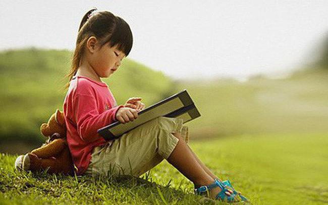 Cha mẹ hãy nghiêm khắc nhìn lại mình: Đôi khi bạn có thể làm tất cả mọi thứ cho con trừ việc để nó là chính mình