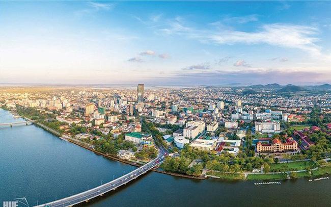 Thị trường BĐS Thừa Thiên Huế bùng nổ nhưng còn bất ổn, thiếu bền vững
