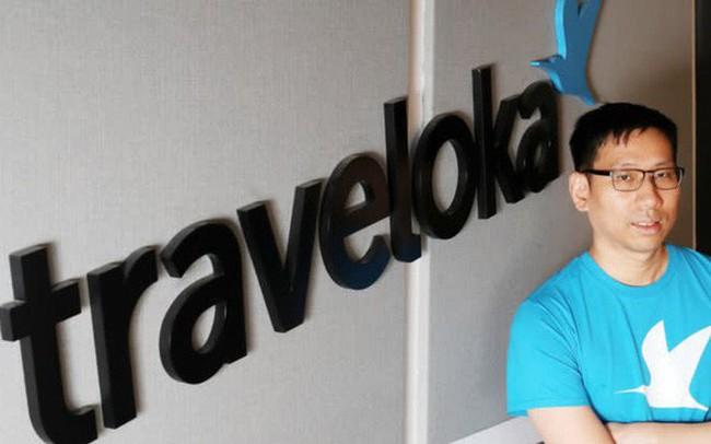 Traveloka và tham vọng phá vỡ 'lời nguyền' startup chỉ biết đốt tiền, không thể có lãi: Khẳng định sẽ không cần giảm giá mà vẫn giữ chân được người dùng! - ảnh 1