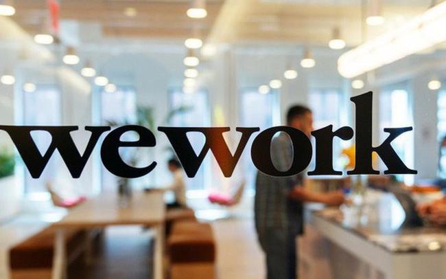 'Trượt giá' từ 47 tỷ USD xuống còn 10 tỷ USD trước thềm IPO, WeWork phơi bày thực tế đáng buồn trong giới startup: Đa số đều thua lỗ, chỉ hào nhoáng bên ngoài!