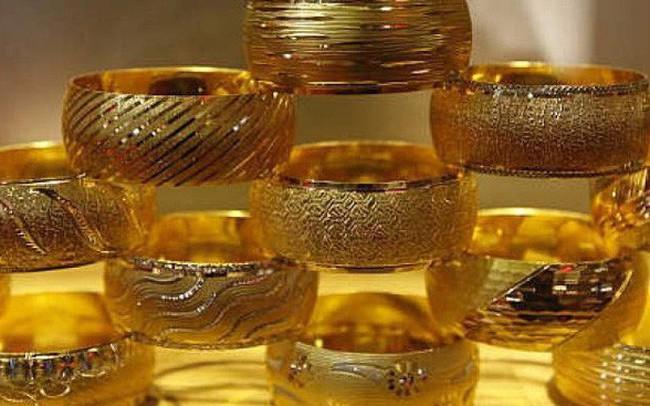 Điều gì sẽ xảy ra với giá vàng từ nay đến cuối năm?