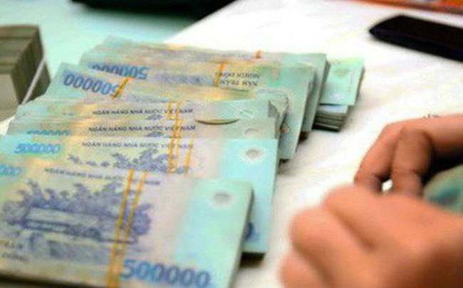 Ba phiên liên tiếp, Ngân hàng Nhà nước hút ròng 42 nghìn tỷ đồng