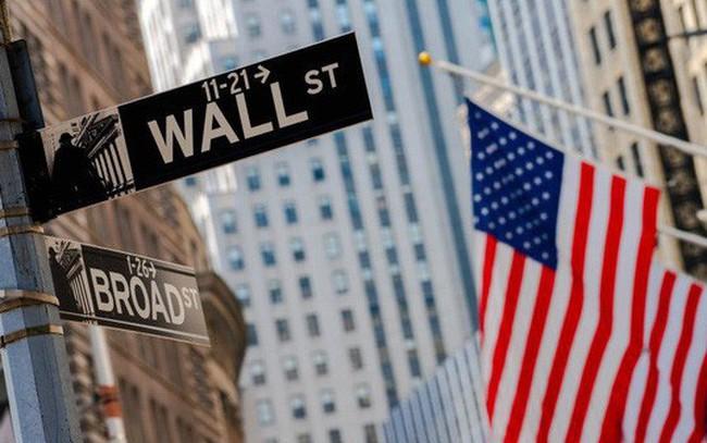 Điều gì khiến FED New York bơm vội hàng trăm tỷ USD vào thị trường tiền tệ ngắn hạn?