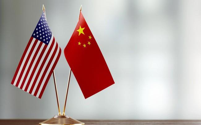 Đoàn đàm phán thương mại Trung Quốc bất ngờ cắt ngắn thời gian tại Mỹ