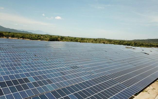 Đầu tư vào điện mặt trời: Sẽ áp dụng phương án 1 giá điện trên toàn quốc? - ảnh 1
