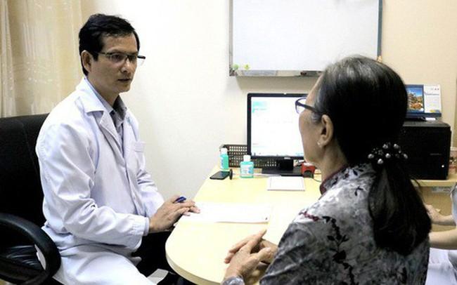 85.000 người Việt mắc căn bệnh có thể gây tàn phế suốt đời: BS chỉ 4 triệu chứng nhận biết