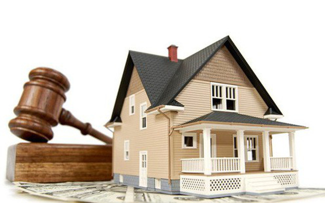 """Chồng chéo quy định nhà ở, đất đai: """"Làm theo luật này thì đúng, luật khác thì sai"""""""