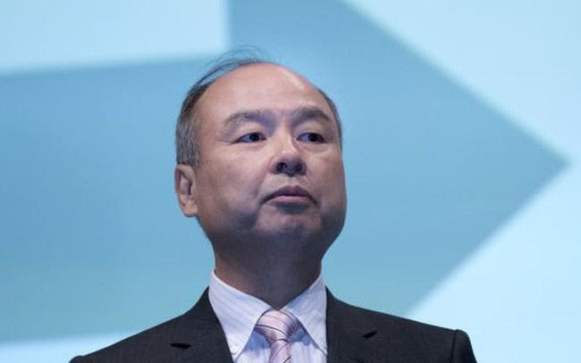 WeWork sẽ không phải hoãn IPO còn Adam Neumann không bị đá khỏi ghế CEO nếu Masayoshi Son không định giá startup này quá 'nhiều' và quá 'liều'? - ảnh 1