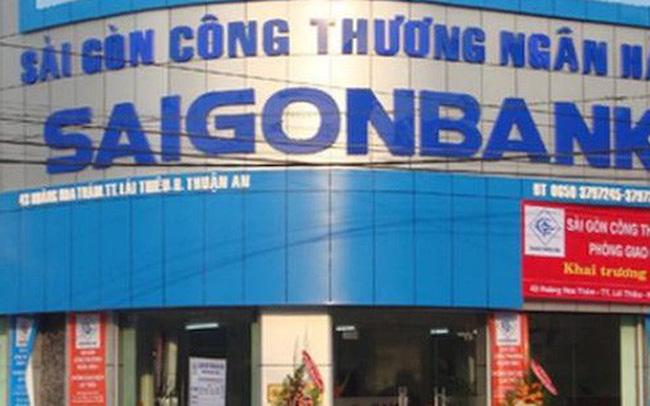 Ngân hàng cổ phần đầu tiên của Việt Nam làm ăn ra sao?