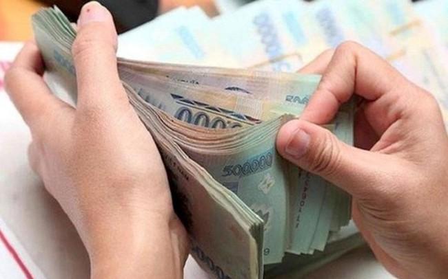 Bêu tên doanh nghiệp nợ thuế hơn 450 tỉ đồng