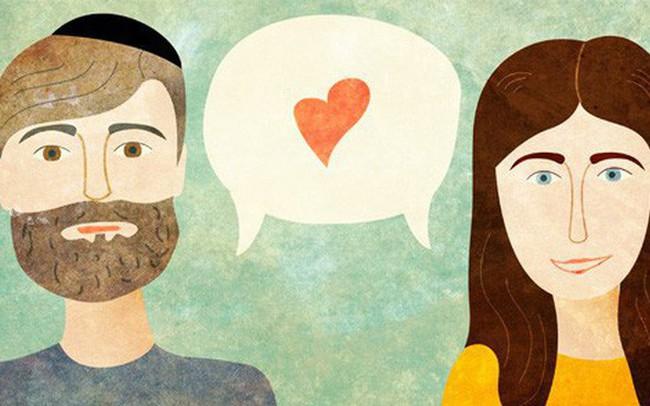 """Người kết hôn sớm lỗ vốn lớn rồi! Đời người có """"giai đoạn kết hôn thích hợp nhất"""""""