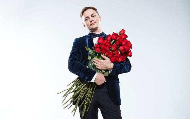 Thần tình yêu thời hiện đại: Lập nên 4 ứng dụng hẹn hò lớn nhất thế giới, giúp se duyên hàng triệu người, chàng trai trở thành tỷ phú ở tuổi 44