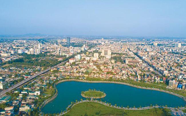 Vingroup và nhiều 'ông lớn' bất động sản đang tiến vào Thanh Hoá, Nghệ An