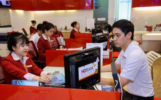 Năng lực những ngân hàng Việt Nam được đánh giá mạnh nhất khu vực - ảnh 1