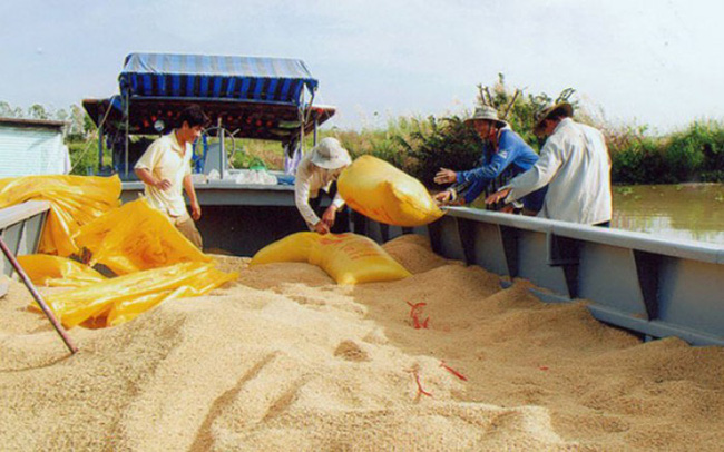 Việt Nam top đầu thế giới nhưng 1 con số khiến 20 triệu người lo âu - ảnh 1