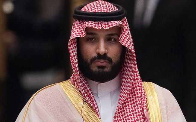 """Saudi Arabia """"lên dây cót"""" cho vụ IPO lớn nhất lịch sử thế giới"""
