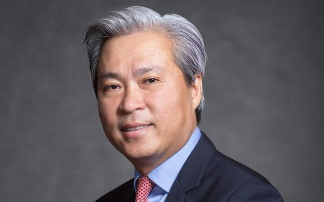 CEO VinaCapital: Startup Việt Nam rất liều lĩnh, táo bạo nhưng khó đi xa