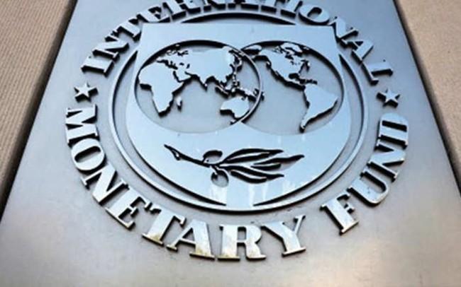 IMF cảnh báo về rủi ro nợ xấu của doanh nghiệp ngày càng tăng