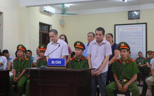 Cần khởi tố, điều tra hành vi hối lộ để nâng điểm tại Hà Giang