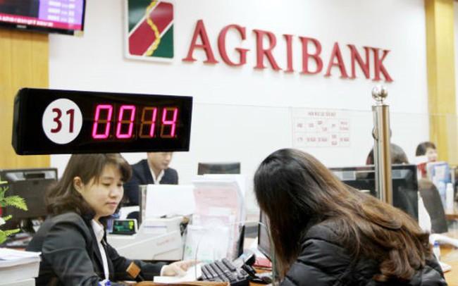 Agribank báo lợi nhuận 9.700 tỷ đồng sau 9 tháng, hoàn thành 88% kế hoạch năm