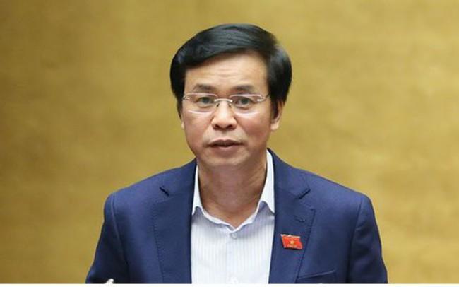 Giảm hay giữ nguyên số lượng Phó Chủ tịch HĐND tỉnh? - ảnh 1