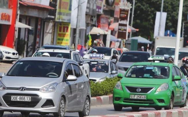 Thất thu thuế đối với đơn vị kinh doanh vận tải bằng ô tô - ảnh 1