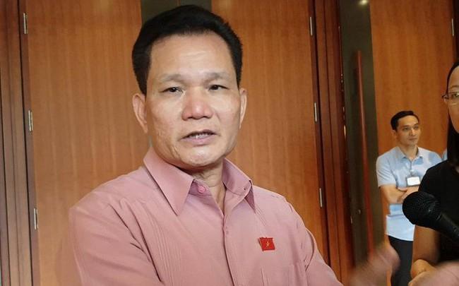 Việt Nam mới thoát nghèo, năng suất lao động thấp, có nên tính chuyện giảm giờ làm?