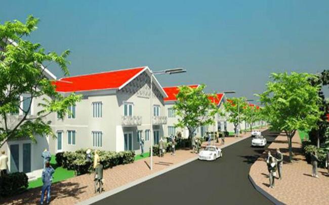 Lý do Đồng Nai 'ngâm' 11.000 tỉ dự án sân bay Long Thành