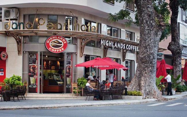 Chỉ có 25 nhân viên, tăng trưởng 3 chữ số mỗi năm, là đối tác của Highlands Coffee, Golden Gate, Trung Nguyên,... doanh nghiệp này đã tìm ra thị trường ngách béo bở bằng cách nào? - ảnh 1