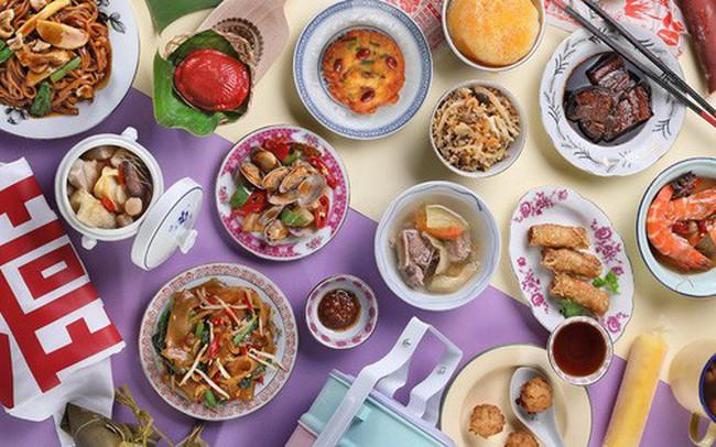 Phủ sóng ở hầu hết các quốc gia thế nhưng có 10 sự thật về ẩm thực Trung Quốc mà không phải ai cũng biết