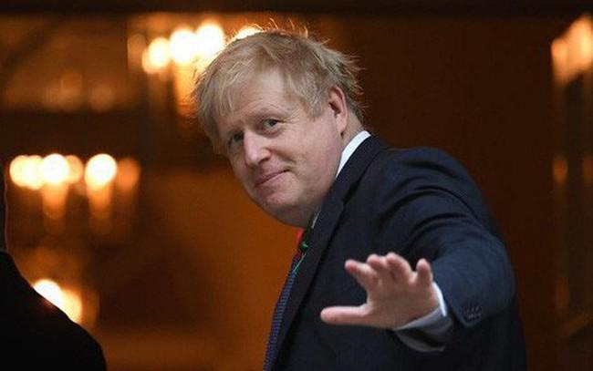 EU nhất trí cho Anh hoãn Brexit 3 tháng