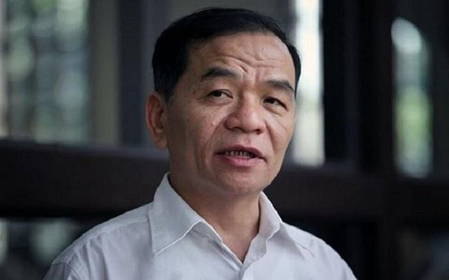 Người Việt nghi gặp nạn ở Anh: 'Không phải xứ phồn hoa nào cũng là miền đất hứa' - ảnh 1