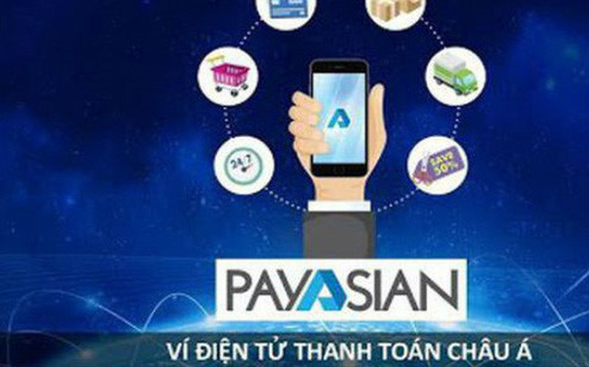 Bộ Công an cảnh báo dấu hiệu lừa đảo của ví thanh toán điện tử PayAsian