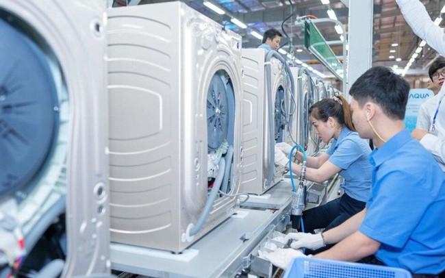 GDP Việt Nam sẽ tăng thêm 25,4% vì lý do này