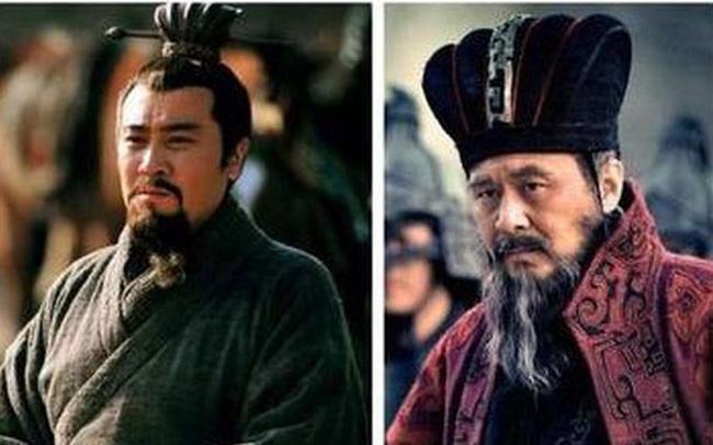 Lưu Bị trên thực tế giả nhân giả nghĩa, nhưng vì sao vẫn được người đời sùng bái hơn Tào Tháo?