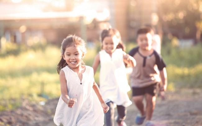 Trẻ có 3 tính cách tưởng là khuyết điểm nhưng tương lai đầy triển vọng, cha mẹ đừng cố uốn nắn kẻo giết chết tài năng thiên bẩm