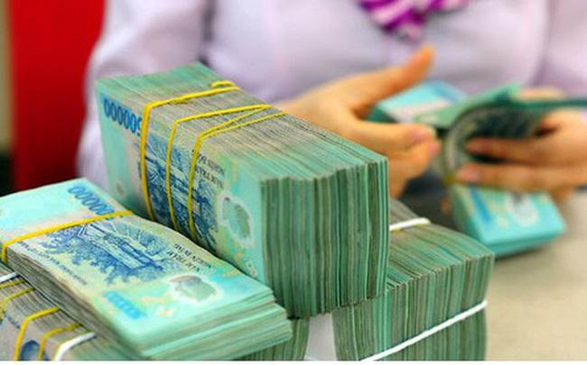 Thế giới giảm lãi suất, vì sao lãi suất của Việt Nam không giảm?