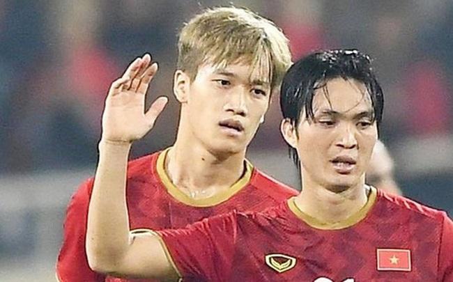 Việt Nam áp sát top 90 thế giới, Thái Lan tụt hạng thảm hại sau trận thua trước Malaysia