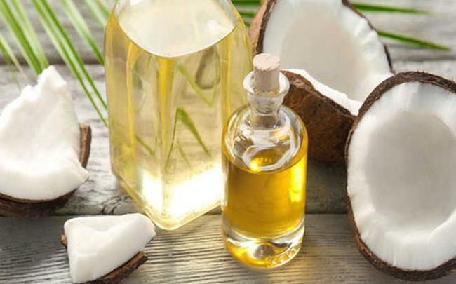 Mọi sản phẩm từ quả dừa có thực sự tốt cho sức khỏe?