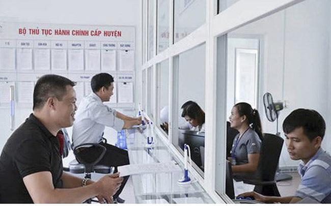 Sáp nhập đơn vị hành chính ở Quảng Trị: 500 cán bộ dôi dư về đâu?