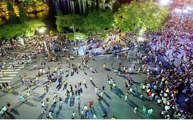 Sợ tiếng ồn, dị ứng ánh sáng, Việt Nam bỏ rơi nguồn lợi tỷ USD