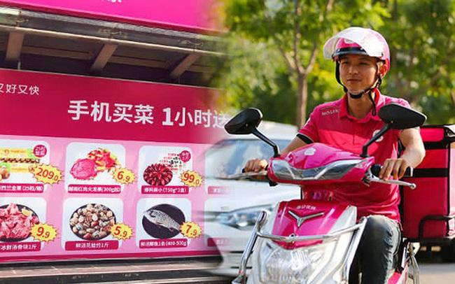 """Sở hữu nhiều startup kỳ lân nhất thế giới, Bắc Kinh đang dồn toàn lực phát triển """"Thung lũng Silicon"""" thứ hai, hứa hẹn tương lai công nghệ bùng nổ tại Trung Quốc"""
