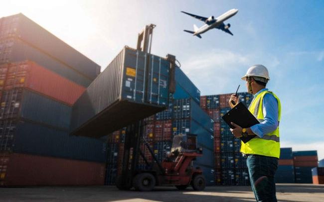Mối lo nguồn nhân lực ngành logistics