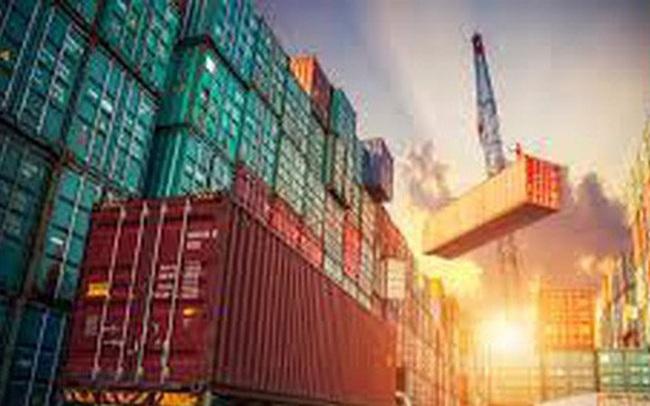 Bùng nổ M&A nghìn tỷ trong ngành logistics Việt